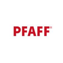 Pfaff OV-Nähfüße