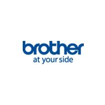 Brother Zubehör