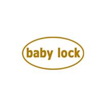 Babylock Nähfüße