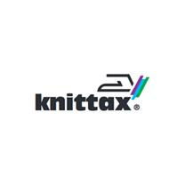 Knittax/Euroflex Bügelsysteme