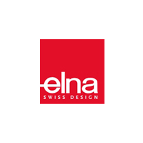 Elna Software