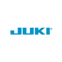 Juki Overlock/Coverlock