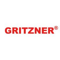 Gritzner Overlock/Coverlock
