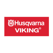 Husqvarna Software