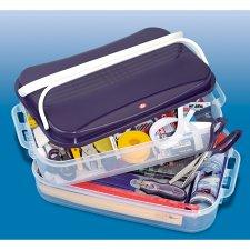 Prym Jumbo Click Box Basismodell