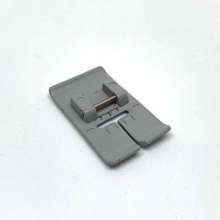 Pfaff Spezialgleitsohle (117) Kategorie C D E F G   Klipper breit