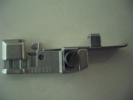 Pfaff OV Blindstichfuß  350521 Modell 4860-4870