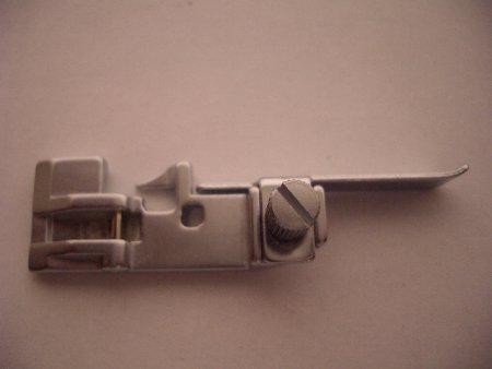 Pfaff OV Blindstichsohle 330582 790er Serie