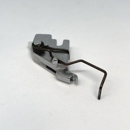 Pfaff OV Nähfußhalter Modell 4870