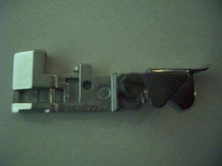 Pfaff OV Spitzenannähfuß 350527 Modell 4860,4870,