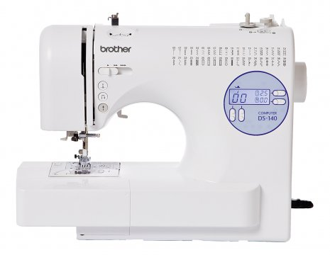 Brother  DS - 140