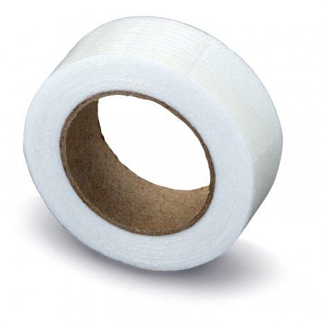 Prym Vlies-Kantenband (bügeln) 20 mm weiss