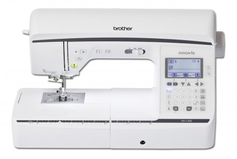 Brother  Innov-is  1300