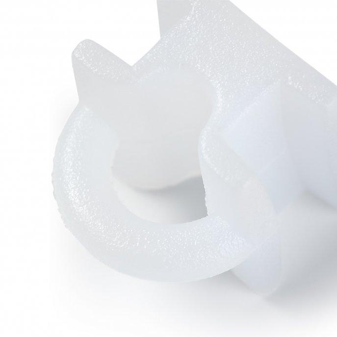 Prym Gleiter mit Öese Ø 5,4mm/9,5mm