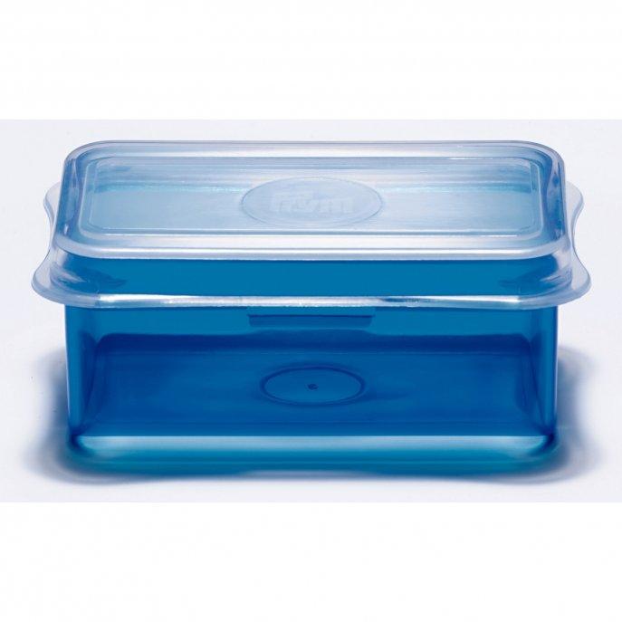 Prym Mini Box L