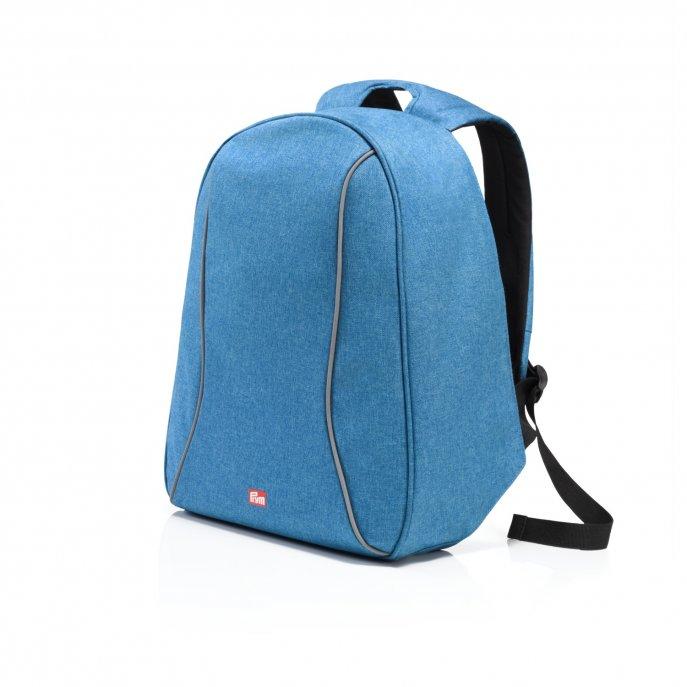 Prym Store & Travel Bagpack Favorite Friends