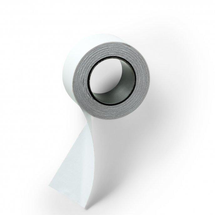 Prym Dekolleté Tape 25 mm