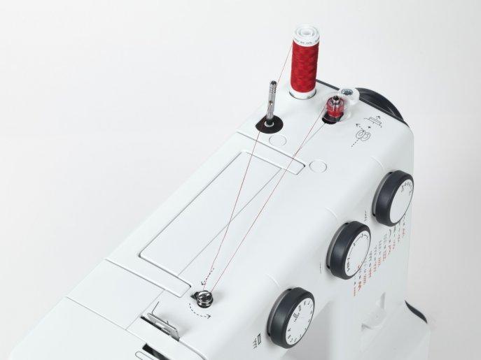 Bernette b35 Nähmaschine