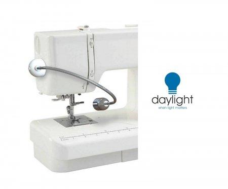 Daylight Nähmaschinenleuchte LED