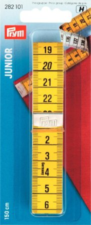 Prym Massband Junior 150 cm / cm
