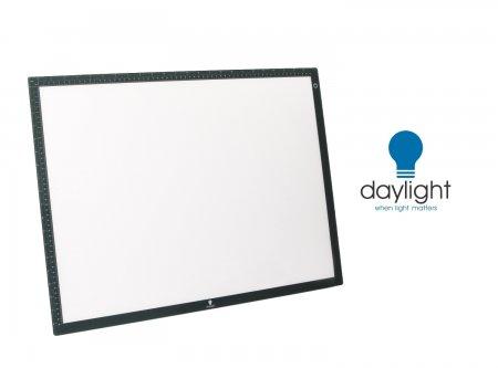 Daylight Wafer 3 Lightbox A2