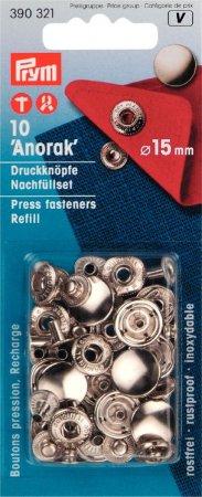 Prym 390321 NF-Nachfüll f. 390301