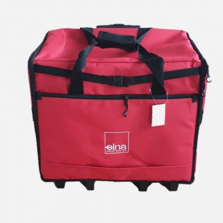 Elna Trolley-Tasche