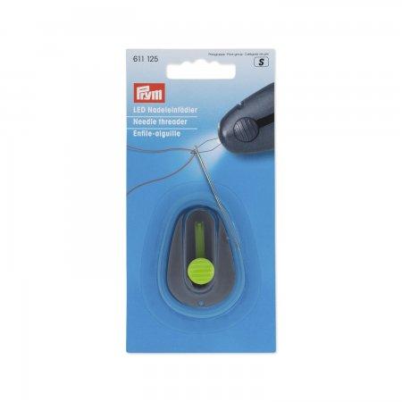 Prym LED Nadeleinfädler