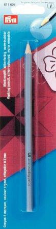 Prym Silbermarkierstift