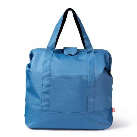 Prym Store & Travel Bag Favorite Friends M blau