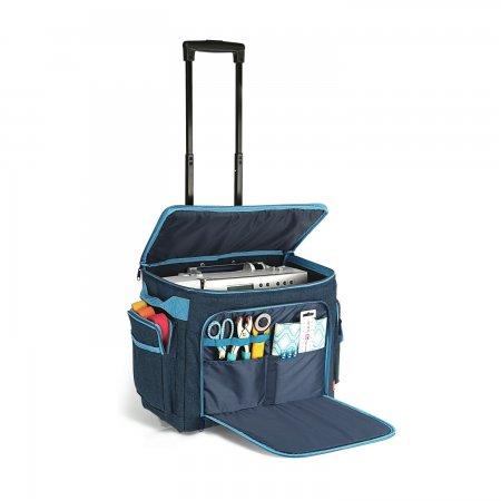 Prym Nähmaschinen-Trolley Jeans