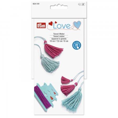 Prym Prym Love Tassel-Maker