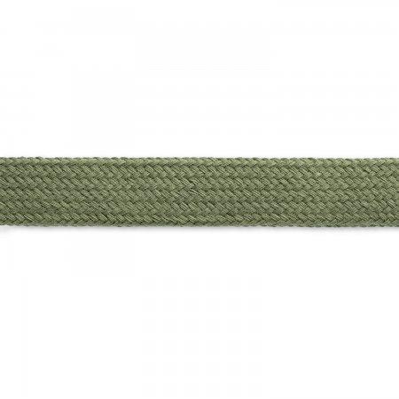 Prym Hoodiekordel PES 17 mm khaki