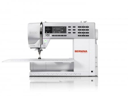 Bernina 530 DE