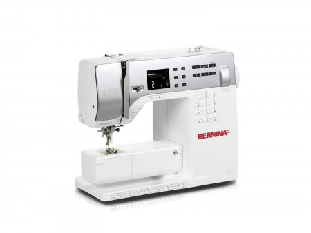 Bernina  330 Computernähmaschine