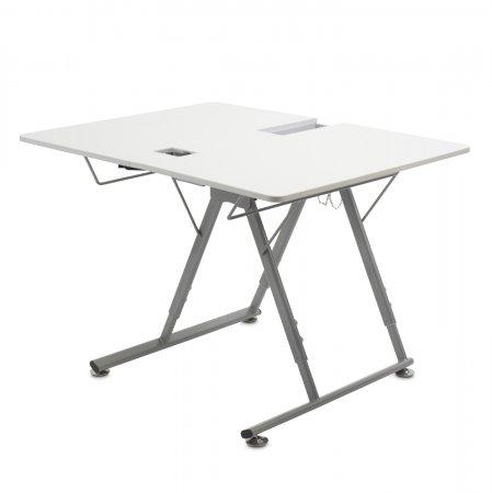 BER Falttisch für Q16 + Q20 Langarm
