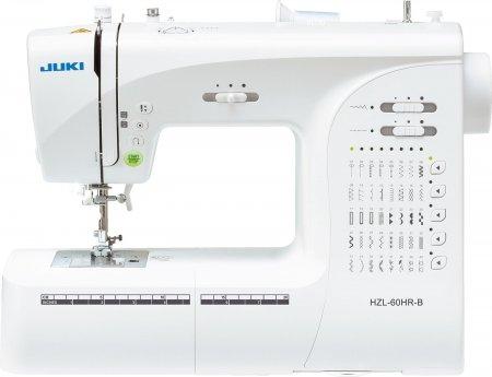 Juki  HZL-60
