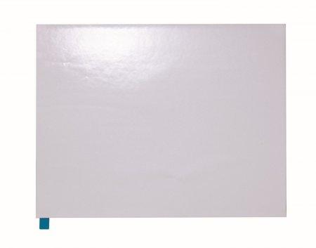 BT Prägematte 305 x 241 mm für ScanNCut Hobbyplotter