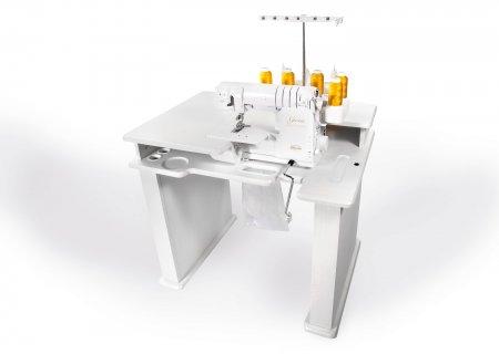 Babylock Tisch weiß BL-3000-03