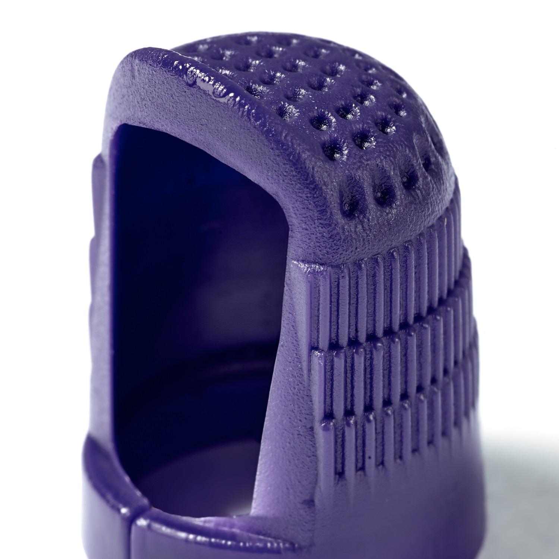 naehwelt24 by c ppers creativ prym fingerhut verstellbar online kaufen. Black Bedroom Furniture Sets. Home Design Ideas