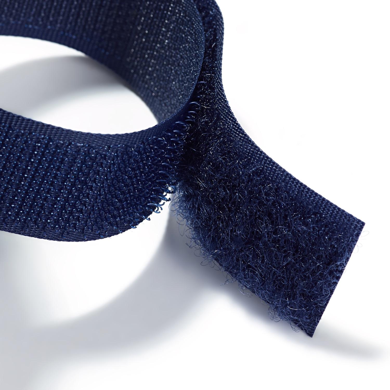 naehwelt24 by c ppers creativ prym armnadelkissen mit klettband blau online kaufen. Black Bedroom Furniture Sets. Home Design Ideas