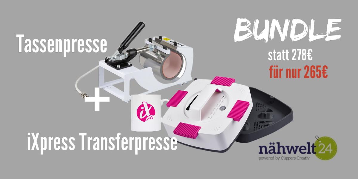 Bundle iXpress